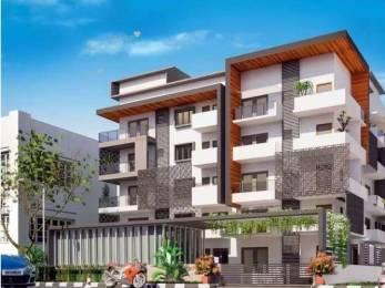 1622 sqft, 3 bhk Apartment in Builder Pinnacle Classic SG 1st Phase JP Nagar, Bangalore at Rs. 1.4597 Cr