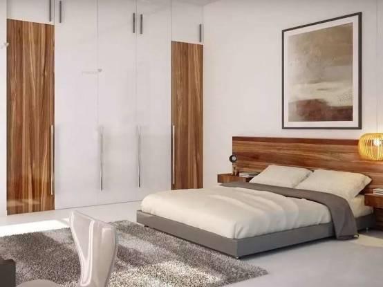 2533 sqft, 3 bhk Apartment in Builder luxury 3BHK apartment in mandeveli RA Puram Chennai, Chennai at Rs. 4.3061 Cr