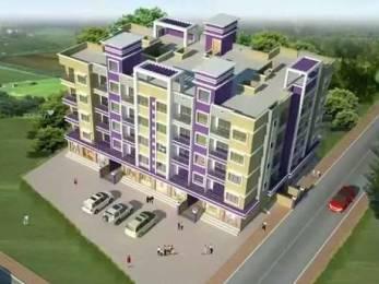 336 sqft, 1 bhk BuilderFloor in Builder Zara Apartment Shelu Shelu, Mumbai at Rs. 8.5000 Lacs