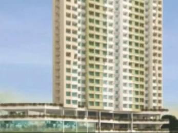 409 sqft, 1 bhk Apartment in Nirman Green Acres Malad East, Mumbai at Rs. 55.0000 Lacs