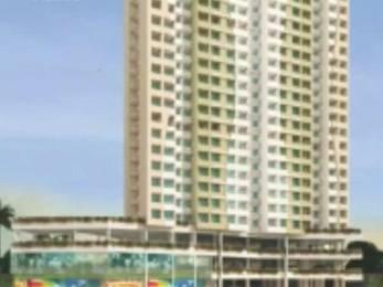 426 sqft, 1 bhk Apartment in Nirman Green Acres Malad East, Mumbai at Rs. 59.0000 Lacs