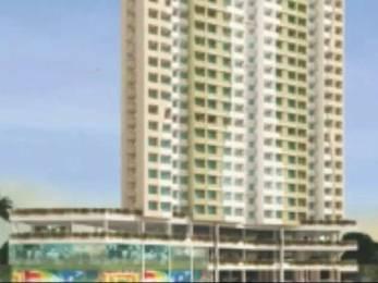 650 sqft, 2 bhk Apartment in Nirman Green Acres Malad East, Mumbai at Rs. 88.0000 Lacs