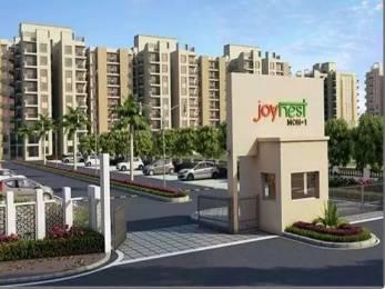 1355 sqft, 3 bhk BuilderFloor in Builder sushma joynest moh 1 Aerocity Road, Mohali at Rs. 45.9000 Lacs