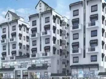 1240 sqft, 3 bhk Apartment in Builder Project Besa Beltarodi Road, Nagpur at Rs. 38.4400 Lacs