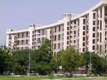 2450 sqft, 3 bhk Apartment in Builder Project Ashok Nagar, Jaipur at Rs. 3.3100 Cr
