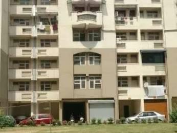 1800 sqft, 3 bhk Apartment in DDA Rohini Heights Sector-29 Rohini, Delhi at Rs. 1.1200 Cr