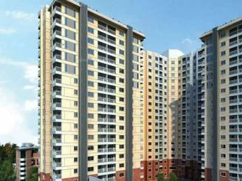 599 sqft, 1 bhk Apartment in Migsun Migsun Roof Raj Nagar Extension, Ghaziabad at Rs. 13.6572 Lacs