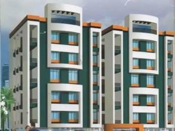 1210 sqft, 2 bhk Apartment in Builder Bhanodayas Krishna residency Nunna, Vijayawada at Rs. 36.0000 Lacs