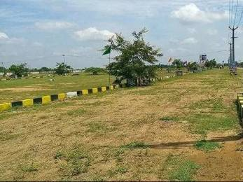 1000 sqft, Plot in The Royal Lands And Nest CHS Highway MegaCity Kanchipuram, Chennai at Rs. 3.0000 Lacs