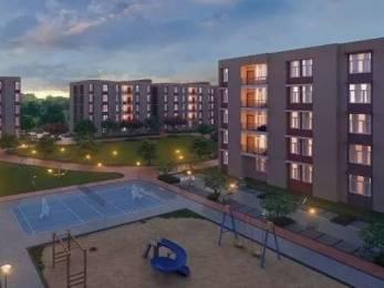 375 sqft, 1 bhk Apartment in Mahindra Happinest Palghar 1 Palghar, Mumbai at Rs. 13.8700 Lacs