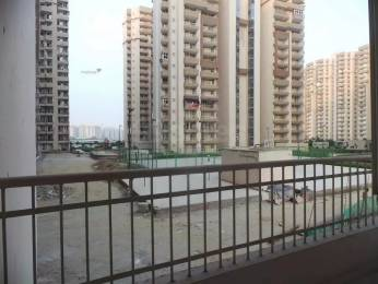 930 sqft, 2 bhk Apartment in Supertech CapeTown Sector 74, Noida at Rs. 45.0000 Lacs
