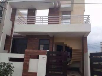 1260 sqft, 2 bhk Villa in Builder Shivanand Society ghatlodiya Ghatlodia Road, Ahmedabad at Rs. 81.0000 Lacs