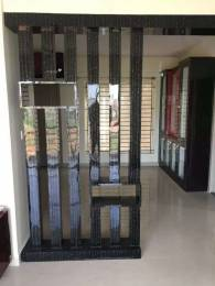 1427 sqft, 3 bhk Apartment in Shri Viola Sarjapur, Bangalore at Rs. 16000