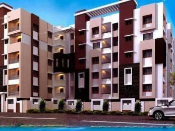 1300 sqft, 2 bhk Apartment in Builder Navadeep kurmanpalem Kurmannapalem, Visakhapatnam at Rs. 25.0000 Lacs
