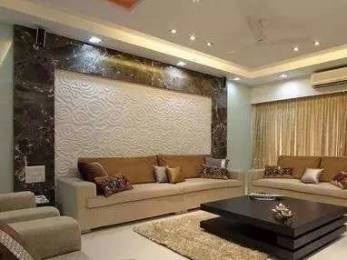 920 sqft, 2 bhk Apartment in Antriksh Galaxy Zone L Dwarka, Delhi at Rs. 35.8750 Lacs