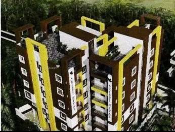 817 sqft, 2 bhk Apartment in Builder phire dekha Andul Mauri, Kolkata at Rs. 22.0590 Lacs