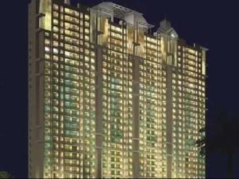 1100 sqft, 2 bhk Apartment in Ekta Ekta Meadows Kandivali East, Mumbai at Rs. 1.6800 Cr