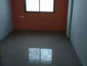 400 sqft, 1 bhk Apartment in Builder Project Hanuman Nagar, Nashik at Rs. 12.0000 Lacs