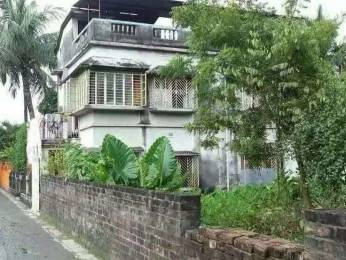 54fb3cc0 Ready to move in Independent House/Villa for Sale in Other Kolkata