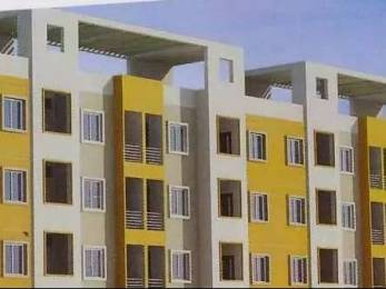 950 sqft, 2 bhk Apartment in Builder sai vista Amlihdih, Raipur at Rs. 25.0000 Lacs