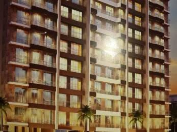 680 sqft, 1 bhk Apartment in Builder NG Tivoli Mira road east Cine Max Road, Mumbai at Rs. 48.2800 Lacs