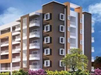 1325 sqft, 2 bhk Apartment in Sai Krupa Harmony Mahadevapura, Bangalore at Rs. 80.0000 Lacs