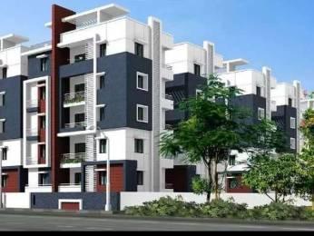 1125 sqft, 2 bhk Apartment in  Balaji Ashirvaad Elite Gottigere, Bangalore at Rs. 54.0000 Lacs
