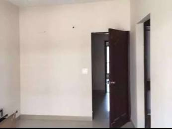 1550 sqft, 3 bhk BuilderFloor in Builder Project Sector 126 Mohali, Mohali at Rs. 31.9000 Lacs