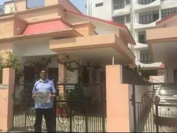 2500 sqft, 3 bhk Villa in Builder Project Sahastradhara Road, Dehradun at Rs. 21000