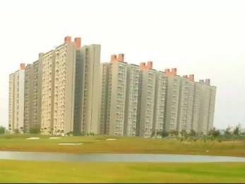1969 sqft, 3 bhk Apartment in Lodha Belmondo Augusta B Gahunje, Pune at Rs. 1.4200 Cr