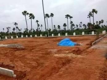 1800 sqft, Plot in JB Serene City Phase IV Ibrahimpatnam, Hyderabad at Rs. 15.6000 Lacs
