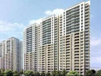 910 sqft, 2 bhk Apartment in Builder Project Kanpur Lucknow Road, Lucknow at Rs. 26.2200 Lacs