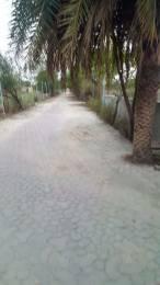 1800 sqft, Plot in Builder Royal City II Gurgaon Faridabad Road, Faridabad at Rs. 21.0000 Lacs
