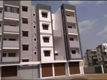 936 sqft, 2 bhk Apartment in Nakshatra 1 Pipla, Nagpur at Rs. 21.9900 Lacs