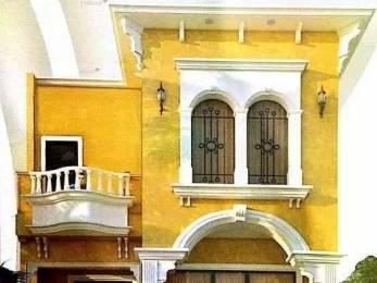 1450 sqft, 3 bhk Villa in Pinkwall Villa 55 Ajmer Road, Jaipur at Rs. 42.0000 Lacs