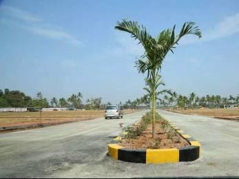 2700 sqft, Plot in Builder mokshaadevelopers Gandimaisamma, Hyderabad at Rs. 41.1000 Lacs