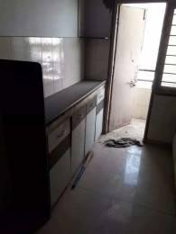 810 sqft, 2 bhk Apartment in Builder Gajanand Appt Satellite, Ahmedabad at Rs. 35.0000 Lacs