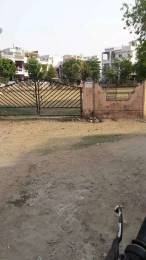 1500 sqft, Plot in Builder Sweet Homes Indrapuri, Bhopal at Rs. 43.5000 Lacs