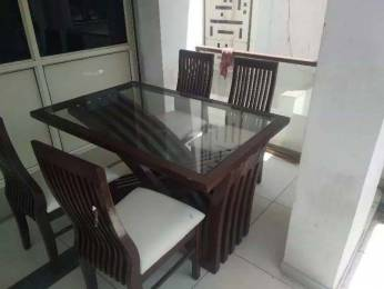 1278 sqft, 2 bhk Apartment in Shukan Eye Urjanagar 1, Gandhinagar at Rs. 13000