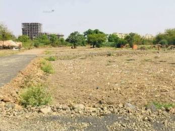 1000 sqft, Plot in Builder Vaishnavi Parisar Jabalpur Road, Jabalpur at Rs. 14.9000 Lacs