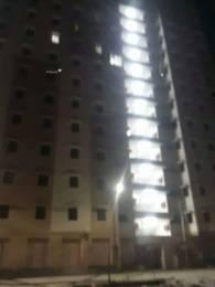 1170 sqft, 2 bhk BuilderFloor in Builder veersavrkar Gota, Ahmedabad at Rs. 8000
