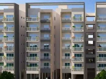 998 sqft, 2 bhk Apartment in Builder Madan Ratan City I Uday Nagar, Nagpur at Rs. 31.9360 Lacs