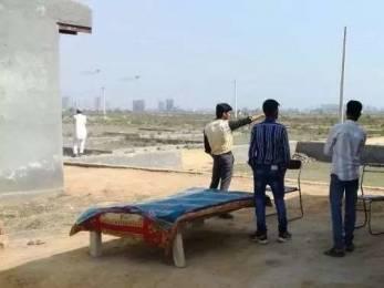 900 sqft, Plot in Builder rcm greeen vatika city Shahdara, Delhi at Rs. 3.0000 Lacs