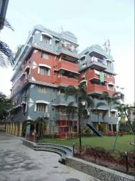 1005 sqft, 2 bhk Apartment in Reputed James Residency Behala, Kolkata at Rs. 45.0000 Lacs