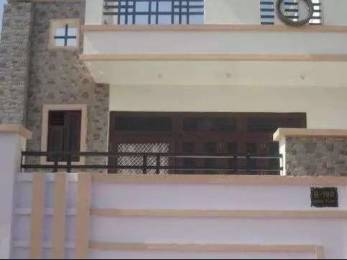 756 sqft, 3 bhk IndependentHouse in Builder Project Agra Road, Jaipur at Rs. 24.0000 Lacs