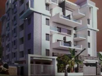 1500 sqft, 3 bhk Apartment in Shree Home Riddhie Siddhie Apartment Laxminagar, Nagpur at Rs. 1.1000 Cr