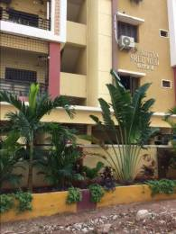 1240 sqft, 2 bhk Apartment in Builder Project Raghavendra Colony, Hyderabad at Rs. 18500