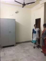1033 sqft, 2 bhk Apartment in Builder Manglam Appts Abhay Khand 3 Indirapuram, Ghaziabad at Rs. 48.0000 Lacs