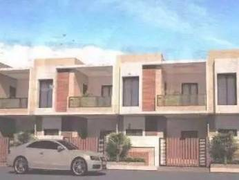 900 sqft, 3 bhk IndependentHouse in Builder ksj Ayodhya By Pass, Bhopal at Rs. 35.0000 Lacs