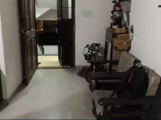860 sqft, 2 bhk Apartment in Nisarg Nisarg Hardik Phase 1 Rahatani, Pune at Rs. 52.0000 Lacs